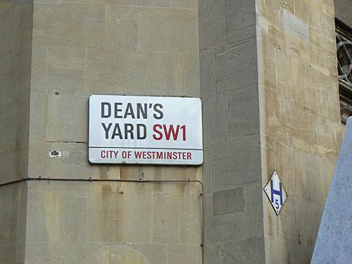 dean's Yard.jpg