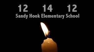 Sandy_Hook_Candle