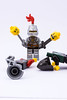 Legomassaker by Del2k