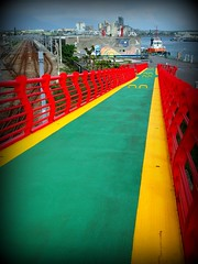 Hualien Port