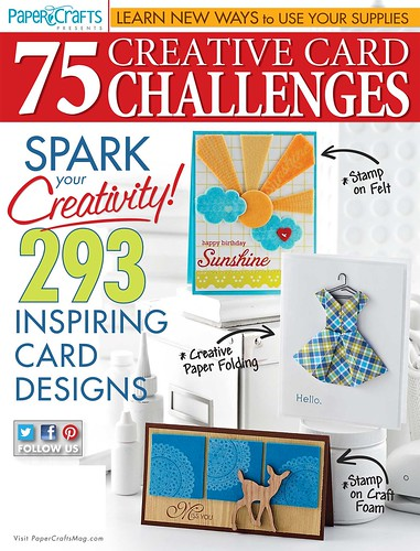 8292361852 d4a6f99eeb 75 Creative Card Challenges Week – Let's Celebrate!