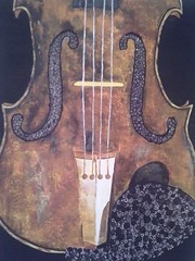 bowed string instrument, plucked string instruments, string instrument, violin, viola, bass violin, string instrument,
