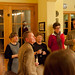AIA Holiday Party-050.jpg