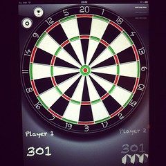 dartboard, indoor games and sports, individual sports, sports, games, darts, circle,