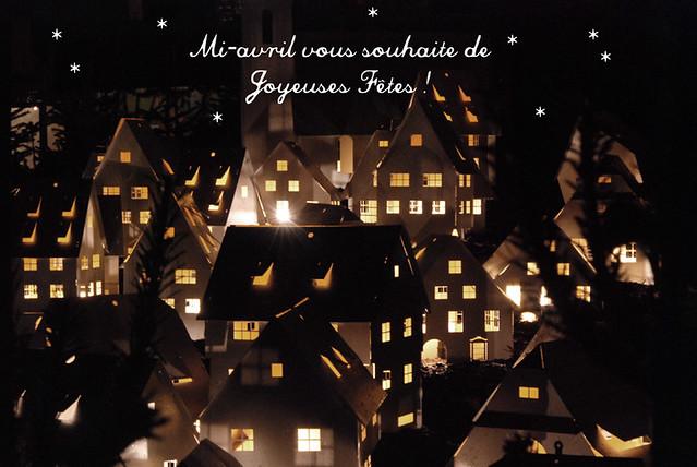joyfetes-miavril