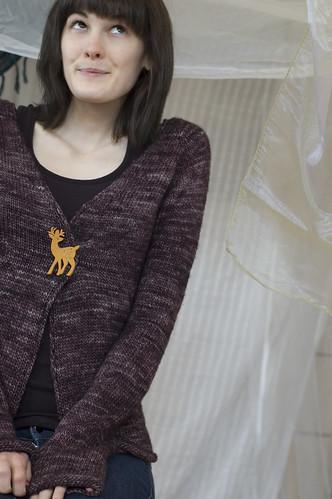 tnnasweater9