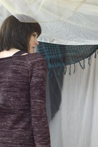 tnnasweater7