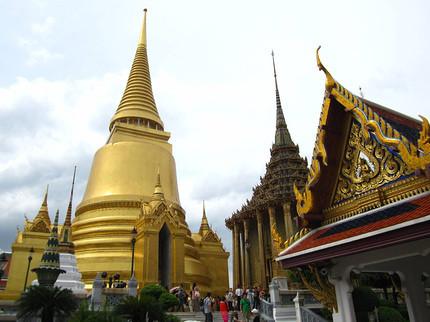Tailandia_2012_08