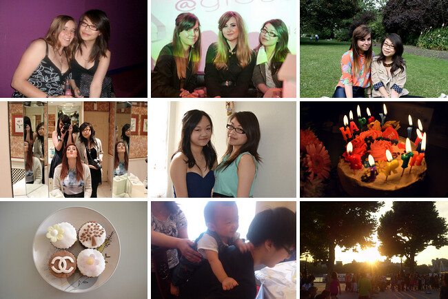 daisybutter - UK Style and Fashion: 2012 in summary