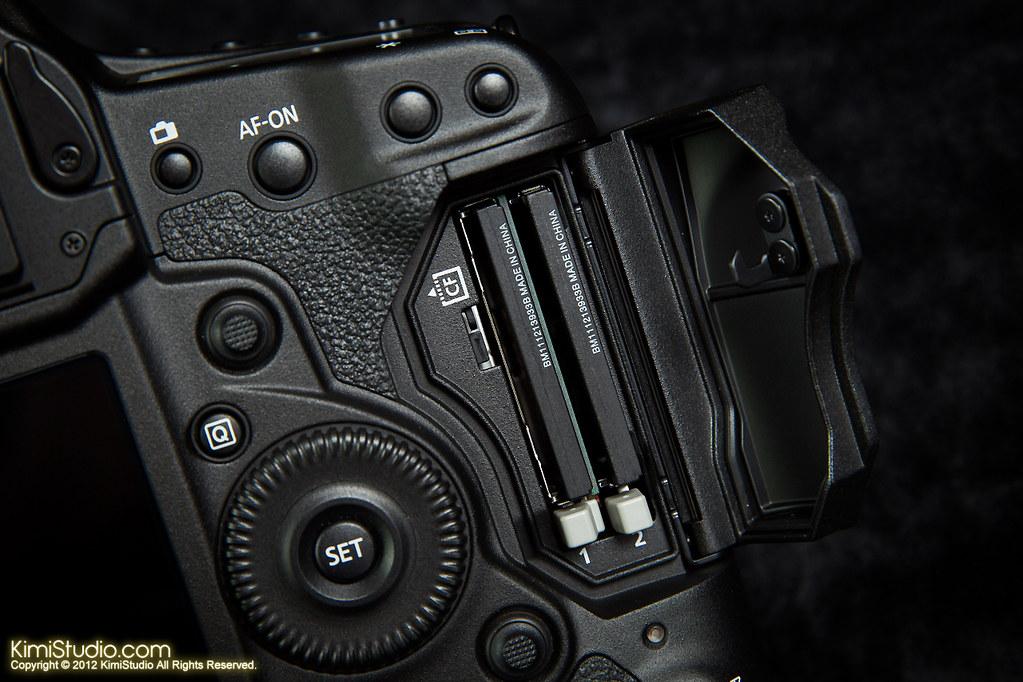 2012.11.21 1D X-040