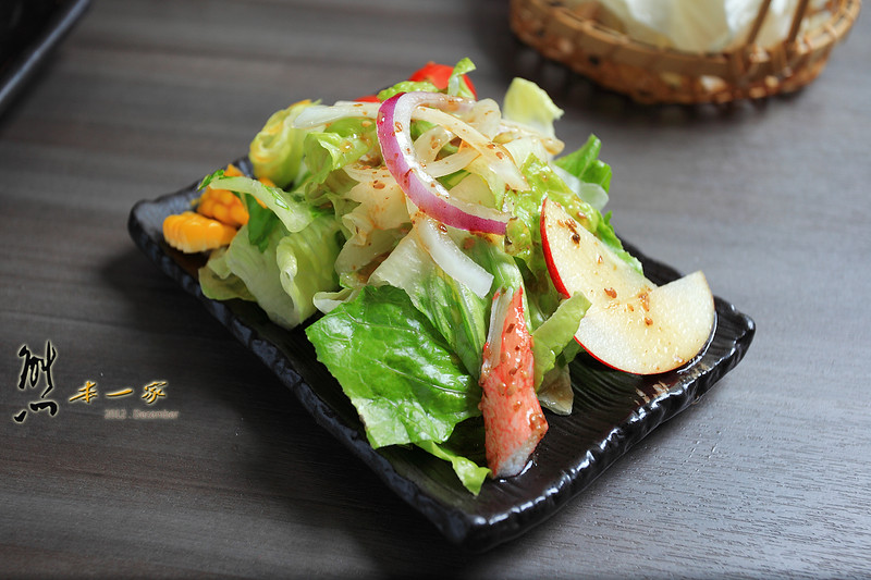 台北捷運大安站餐廳|手串本舖|東京燒烤