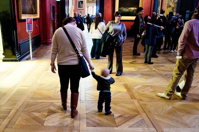 Louvre 2012-014-2.jpg