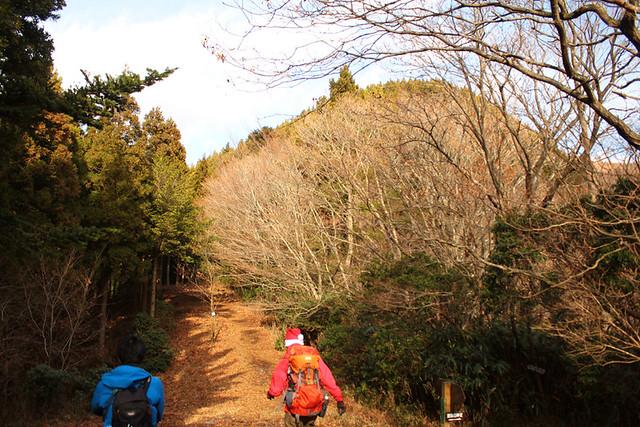 20121209_愛鷹山_0034