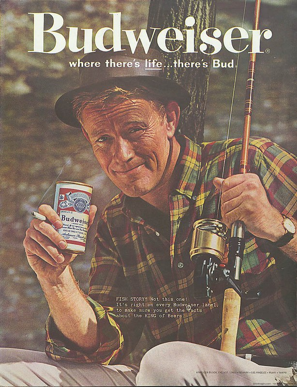 budweiser-where-there-is-life-there-is-bud-fish-story-1961