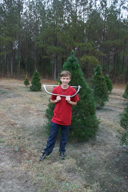 ChristmasTreeShopping2012 - 03