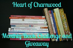 Heart of Charnwood