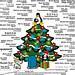 Buon Natale by Istituto Linguistico Mediterraneo