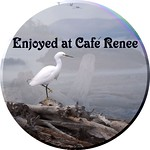 Cafe Renee Award