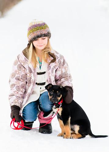 2012 12 25 Fi & Astrid 011