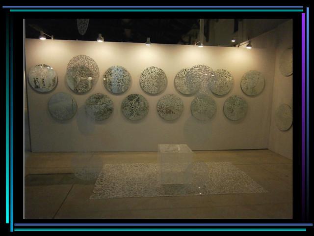 Pulima 藝術節合作經驗分享2012_12_17.060