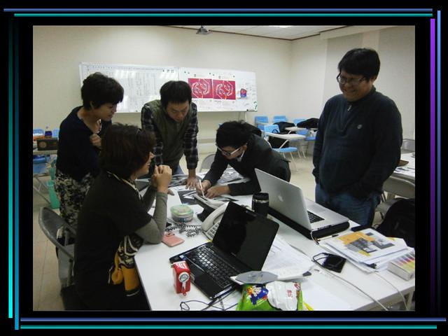 Pulima 藝術節合作經驗分享2012_12_17.012