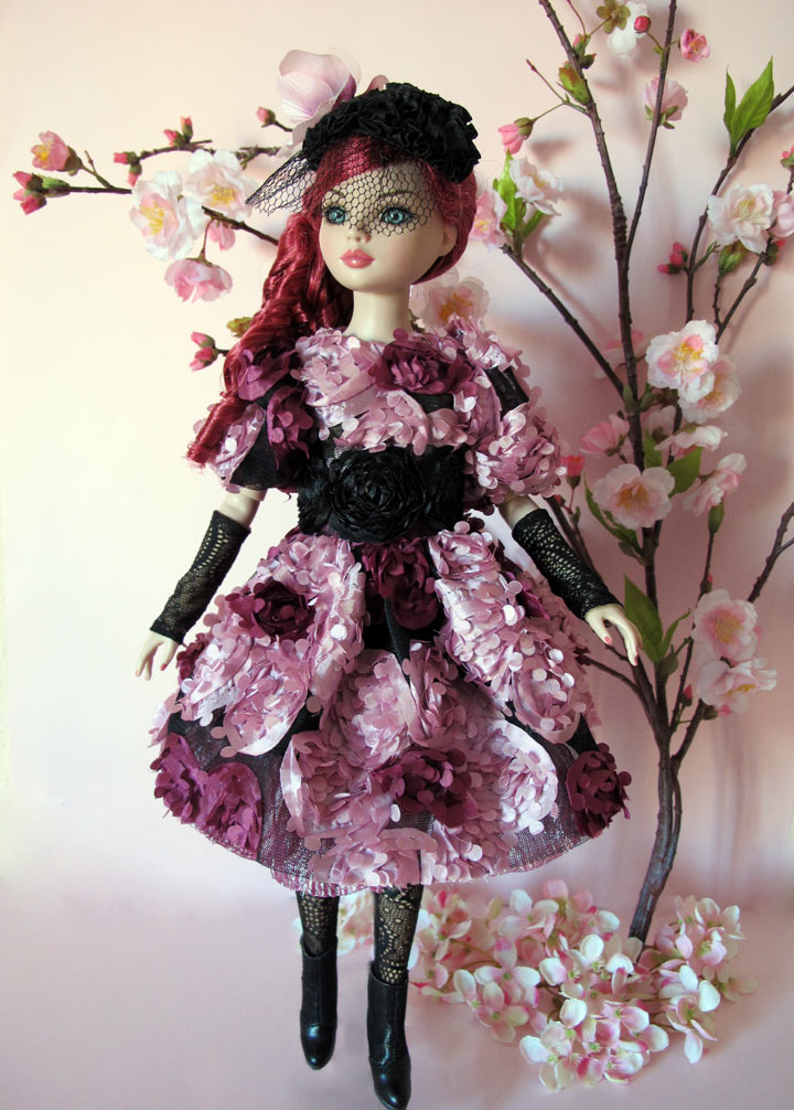 Ellowyne Woefully Romantic d'Inma 8310372303_661368b81e_o