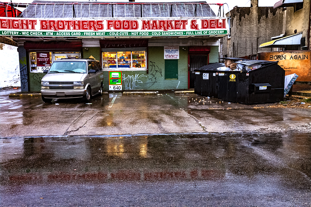 EIGHT-BROTHERS-FOOD-MARKET--Point-Breeze