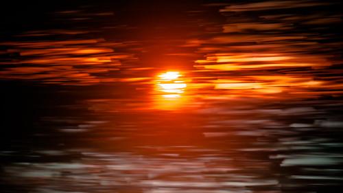 sun sunrise soleil leverdesoleil