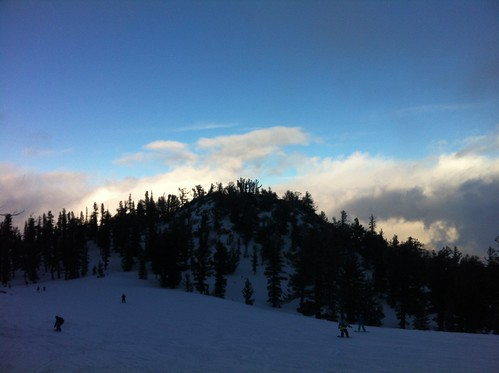 snow tahoe heavenly uploaded:by=flickrmobile flickriosapp:filter=nofilter