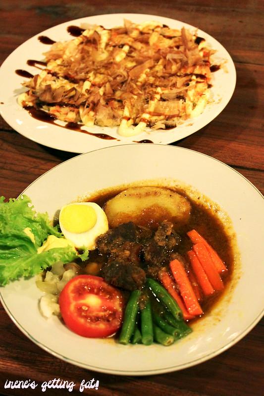 dapuraya-okonomiyaki-selat-solo