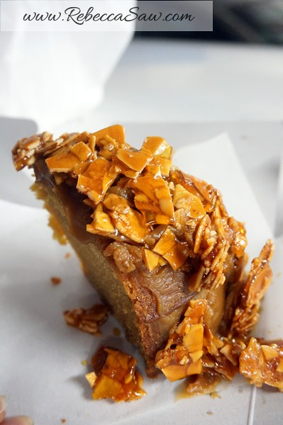 swich cafe cakes - publika (12)
