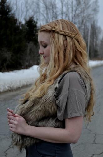 WinterFur5