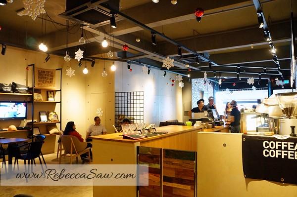 coffea coffee korea - telawi bangsar-003