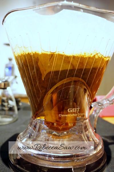 coffea coffee korea - telawi bangsar-011