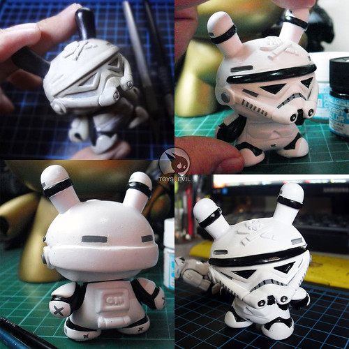 BULLETPUNK-TROOPER-DUNNY-01