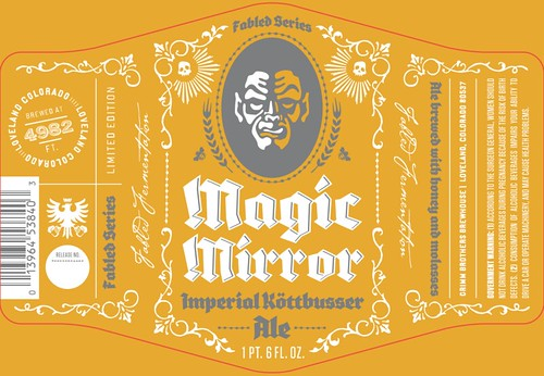 gb-magic-mirror