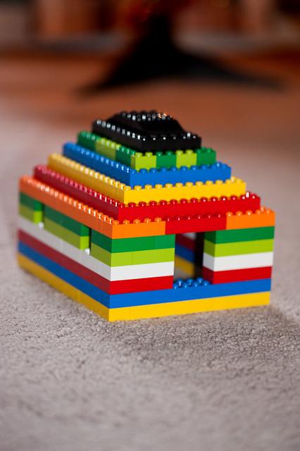 008 legos