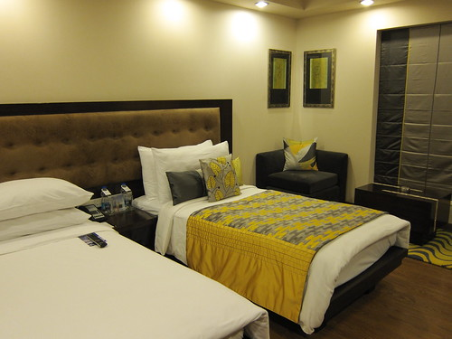 Fortune Inn at Noida