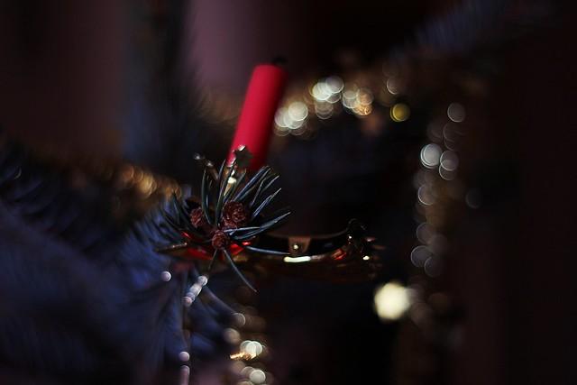 weihnachten 079