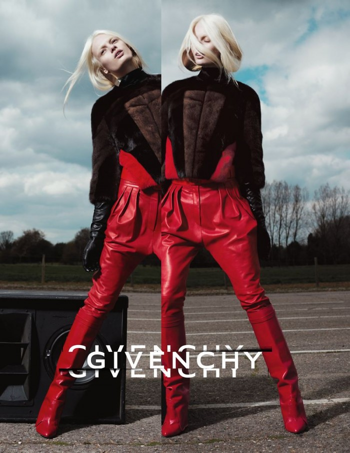 givenchy-700x906
