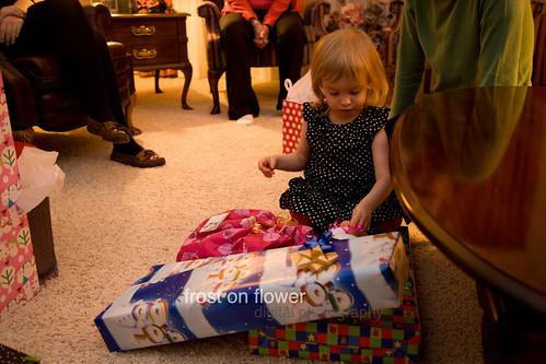 20121223-christmas-11.jpg