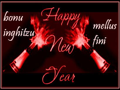 buon anno2