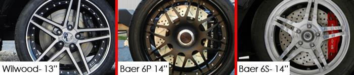 brake options1