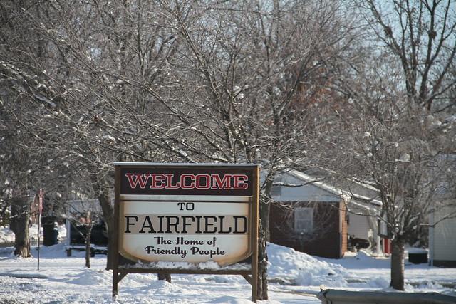 Wayne county press fairfield il transgender