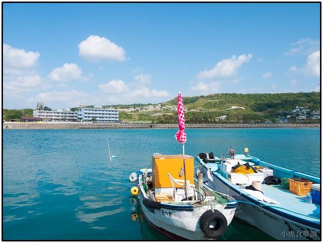 沖繩D2 (1 - 1)-101