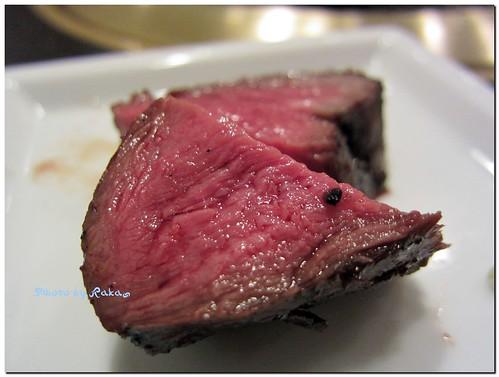 2012-12-07_ハンバーガーログブック_【六本木】格之進R 番外編:熟成肉を堪・!ハンバーグまでも!-19