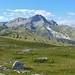 Small photo of Le Col des Champs