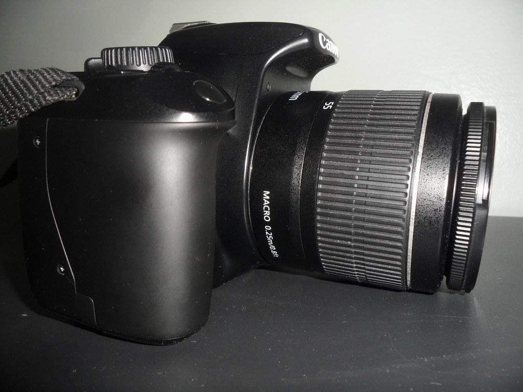 Uygun Sat�l�k Canon Eos 1100 D(Bol Hediyeli) - T�rkiye Geneli