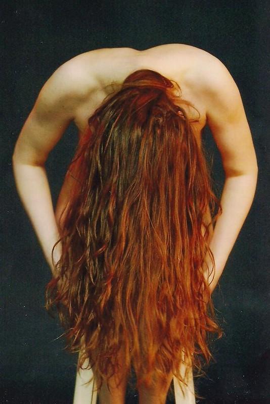 capelli-lunghi-rossi