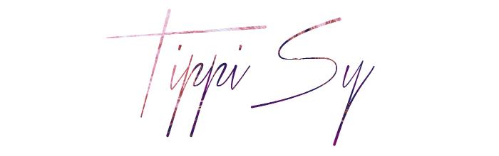 Tippi Sy Tumblr Banner